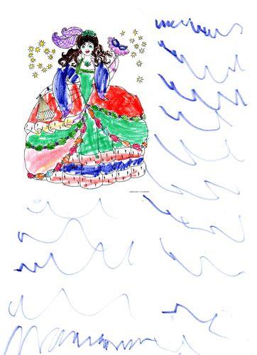 vitka_drawing_0001.jpg
