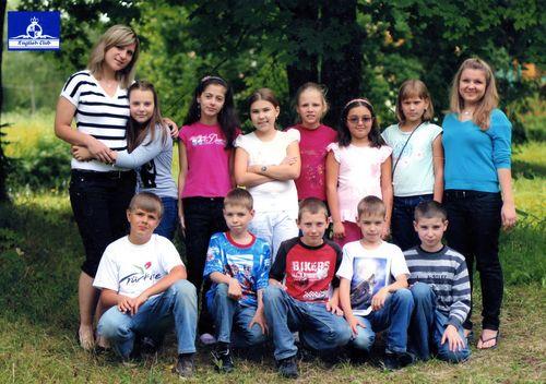 2009_08_0116_exposure.jpg