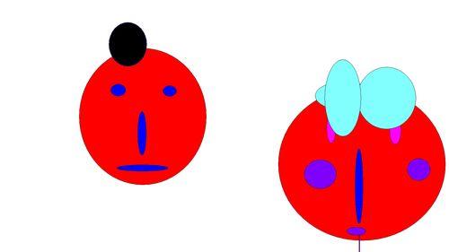 vitka_2009_02_17.jpg