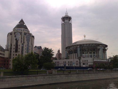 20080612417.jpg