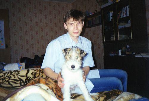 starye_fotki_0040_1998_05.jpg