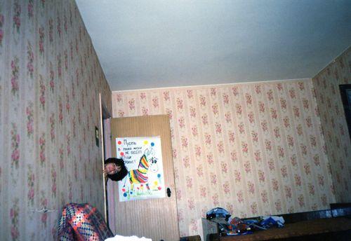 starye_fotki_0039_1998_05.jpg