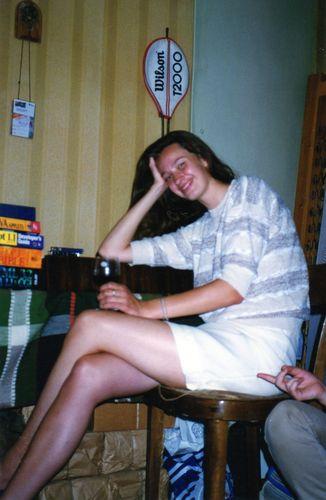 starye_fotki_0024_1997_07_06.jpg