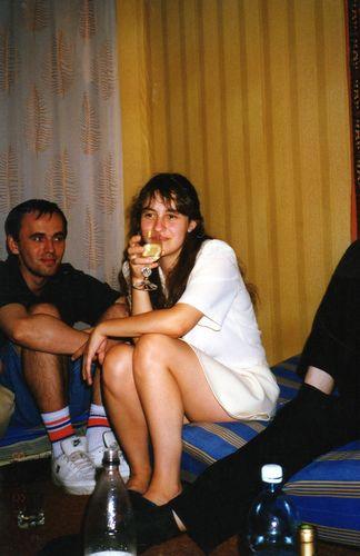 starye_fotki_0026_1997_07_06.jpg