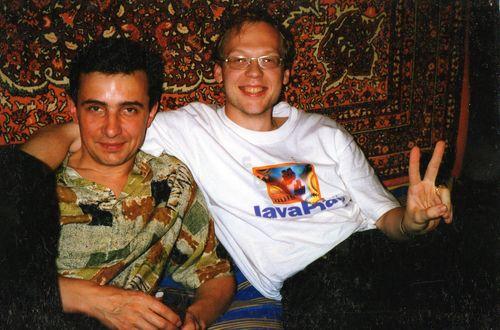 starye_fotki_0025_1997_07_06.jpg