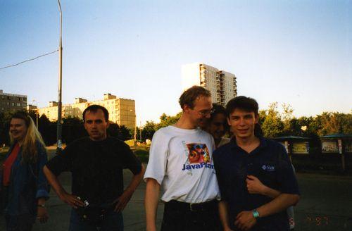 starye_fotki_0019_1997_07_06.jpg