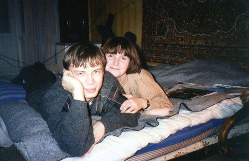 starye_fotki_0012_1997_01_02.jpg