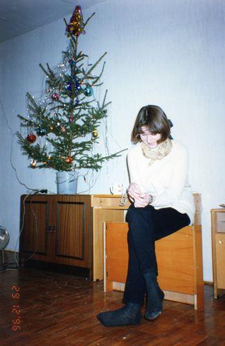 starye_fotki_0010_1996_12_29.jpg