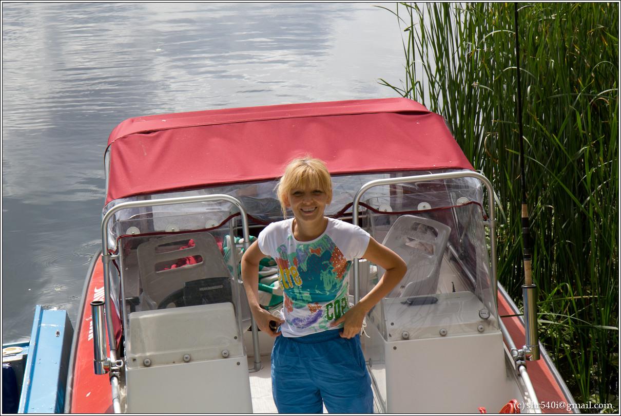 2010-08-27 14-02-25_Samara_00058_4star.jpg