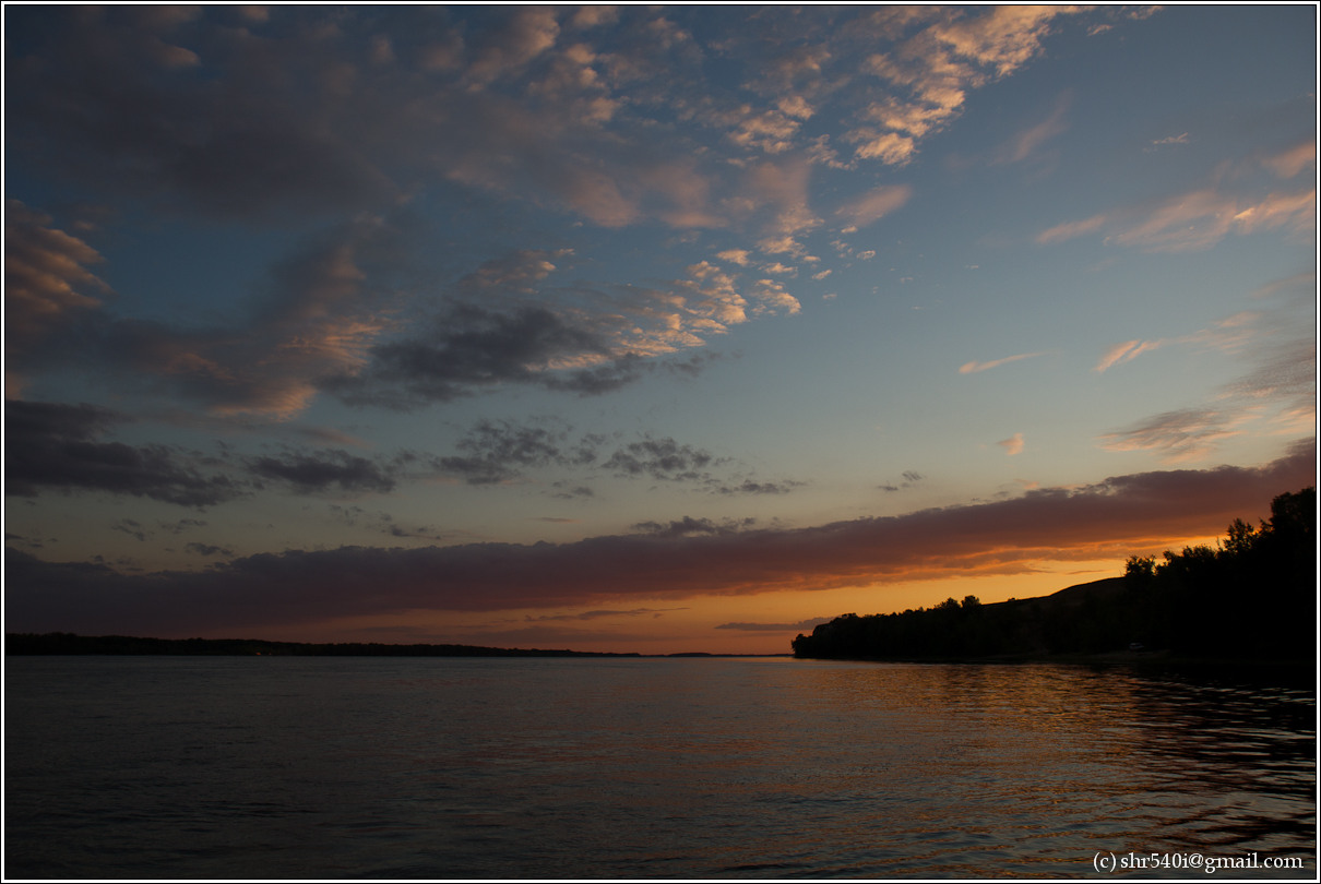 2010-08-27 19-35-31_Samara_00070_4star.jpg