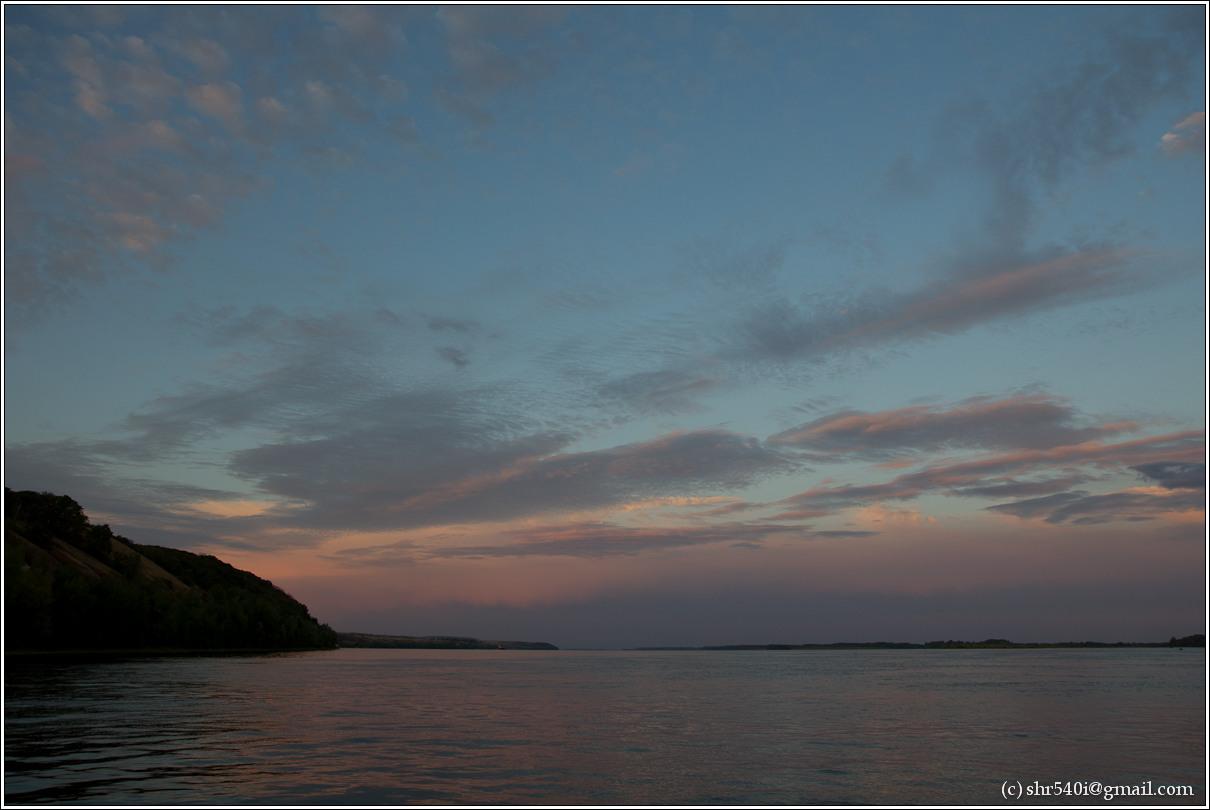 2010-08-27 19-35-51_Samara_00071_3star.jpg