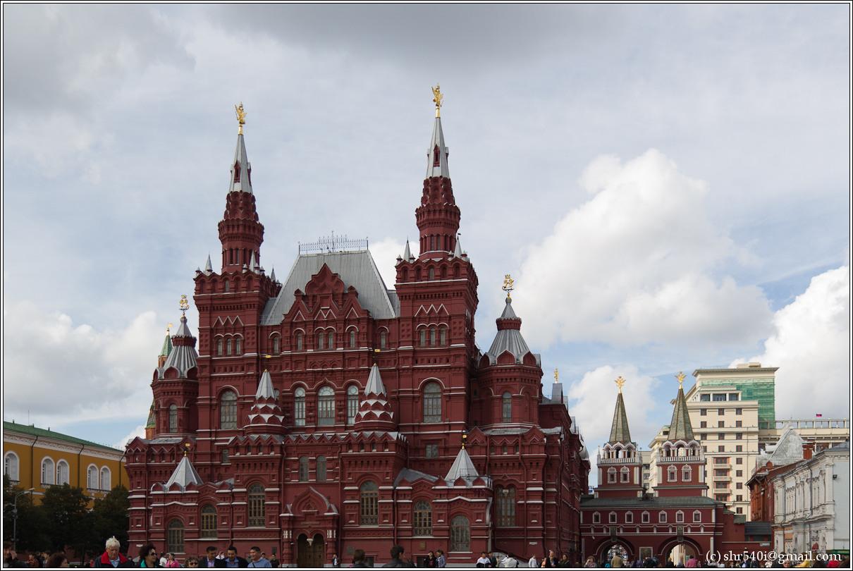2010-09-19 13-54-08_MoscowWalk_00016_3star.jpg