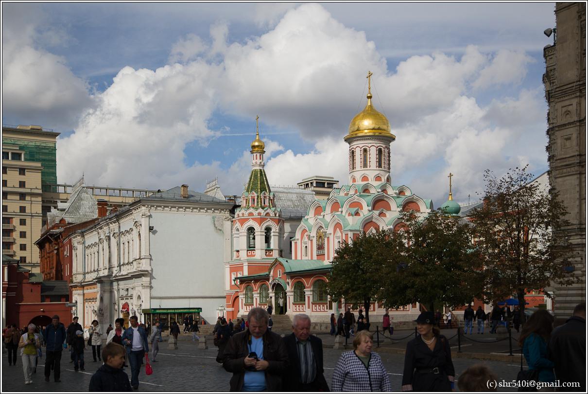 2010-09-19 13-54-49_MoscowWalk_00018_3star.jpg
