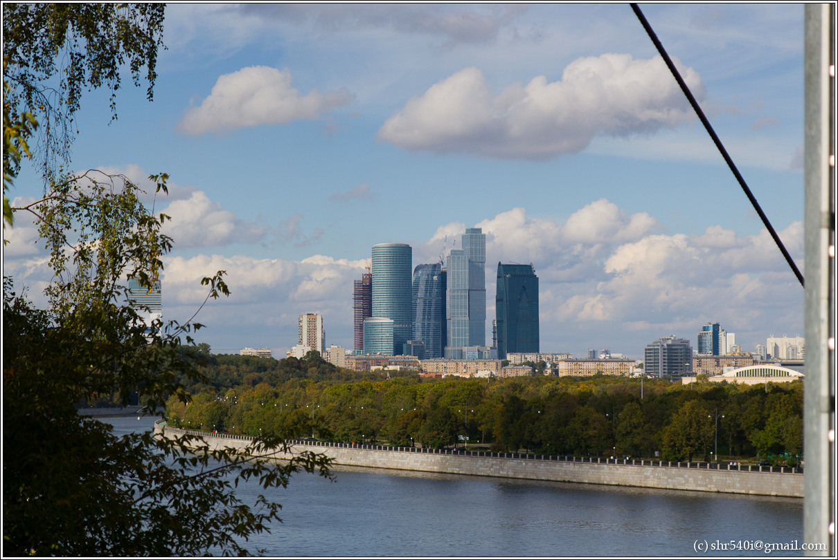 2010-09-19 15-12-39_MoscowWalk_00087_3star.jpg