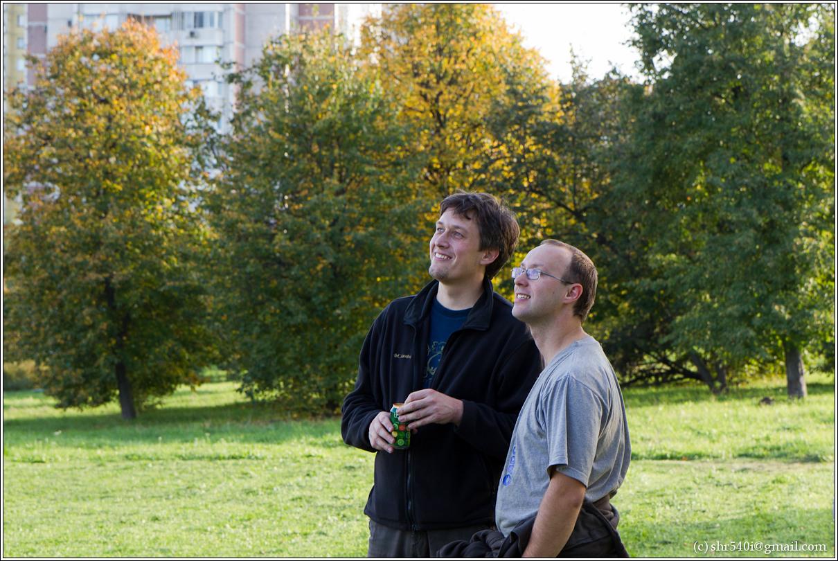 2010-09-19 16-59-24_Veliki_00005_3star.jpg