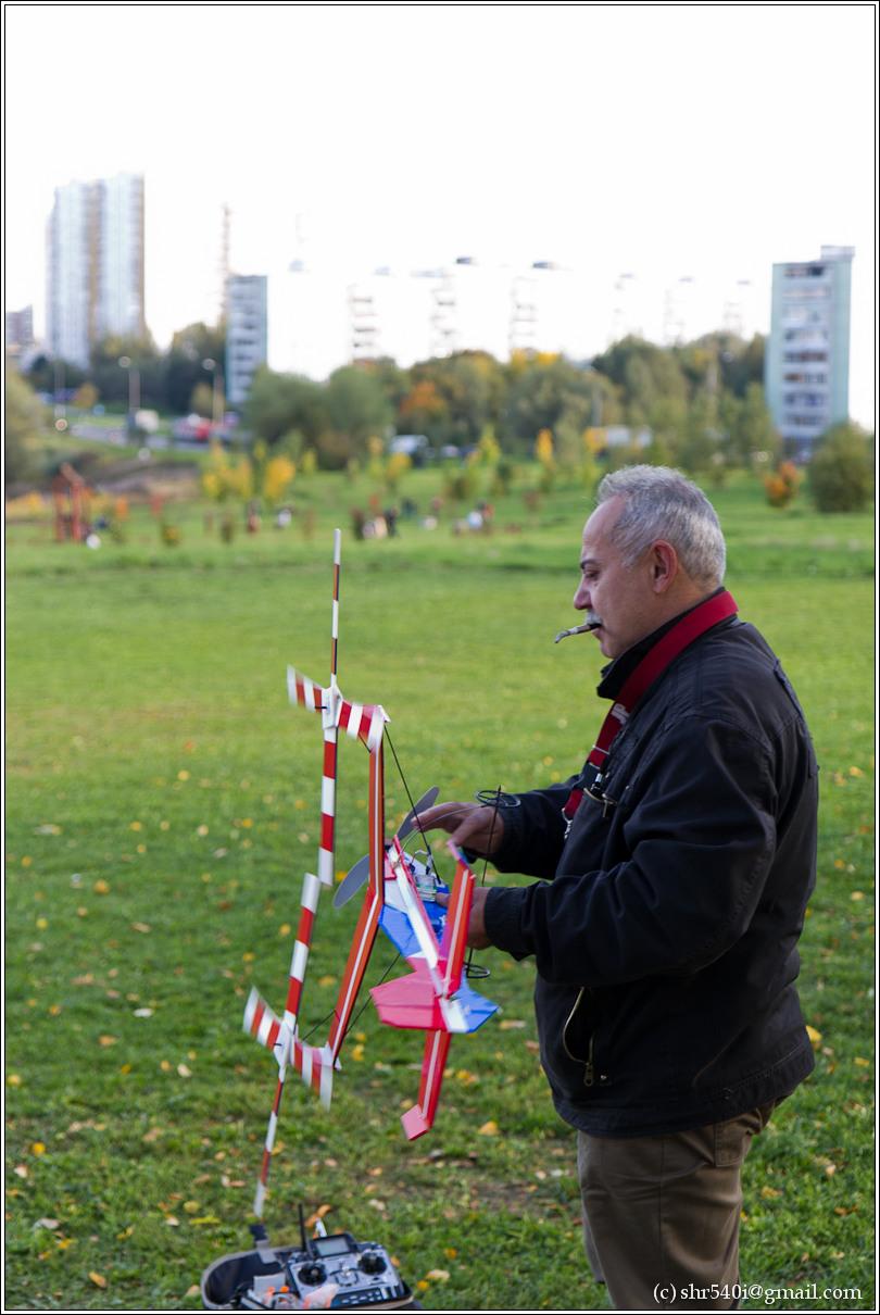 2010-09-19 17-00-58_Veliki_00008_3star.jpg