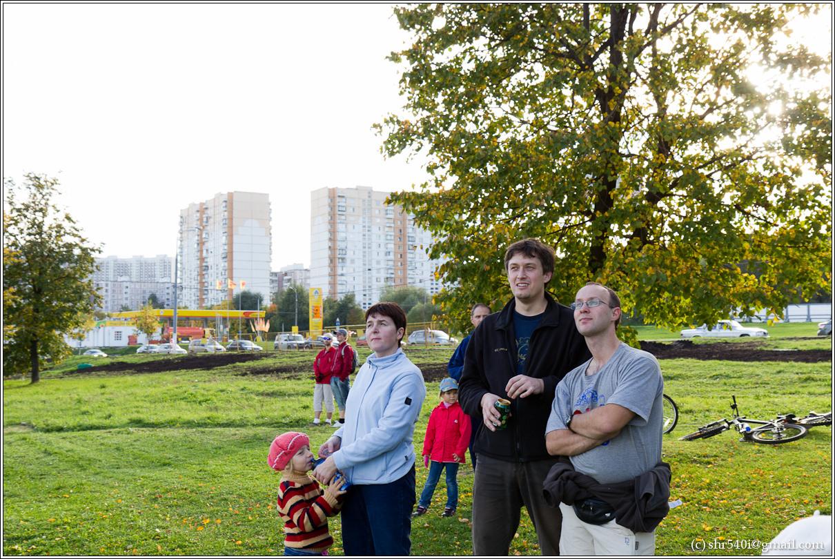 2010-09-19 17-01-41_Veliki_00010_3star.jpg