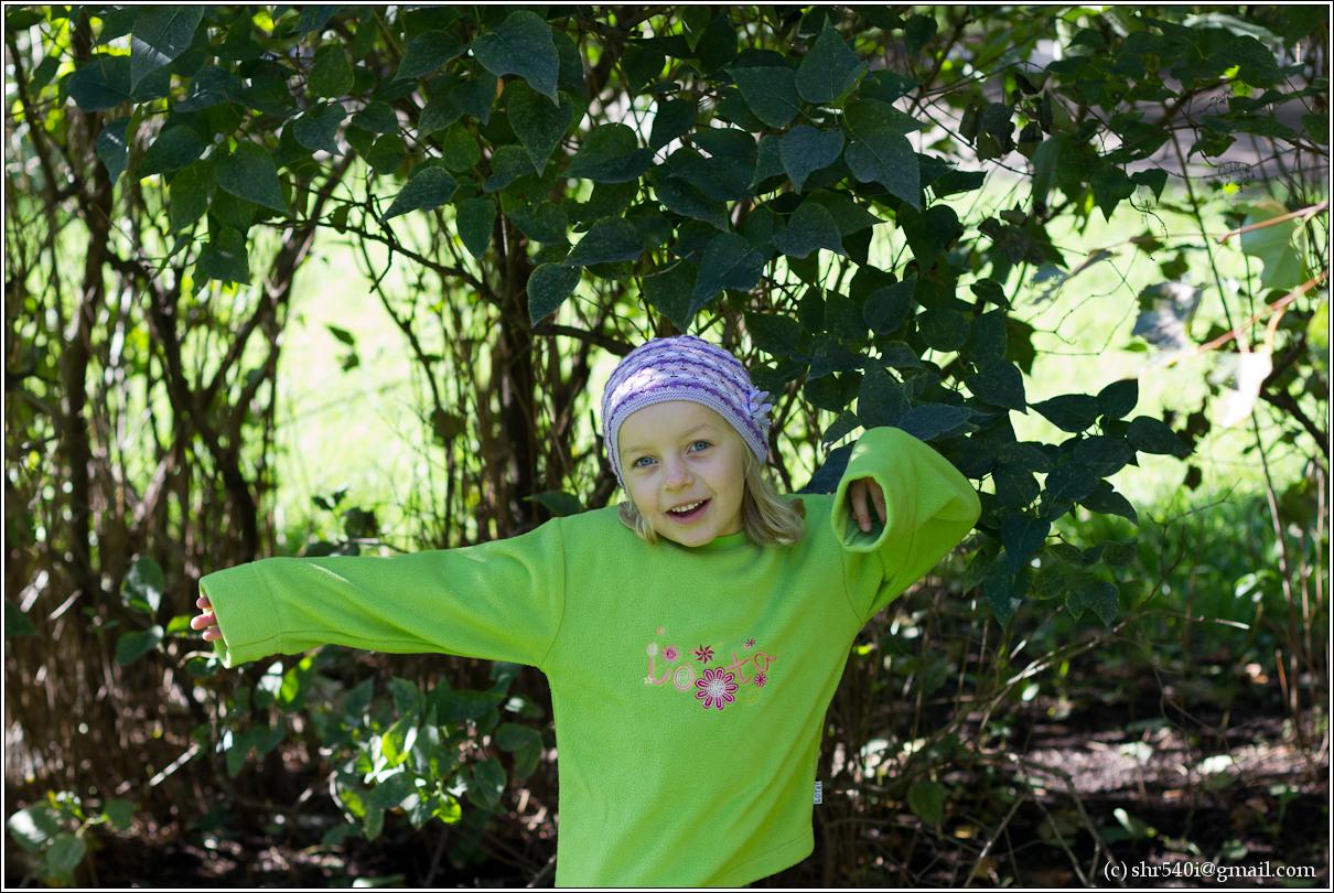 2010-09-25 12-15-58_Yasenevo_00070_3star.jpg