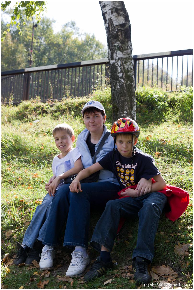 2010-09-26 13-27-35_Yasenevo_00130_3star.jpg
