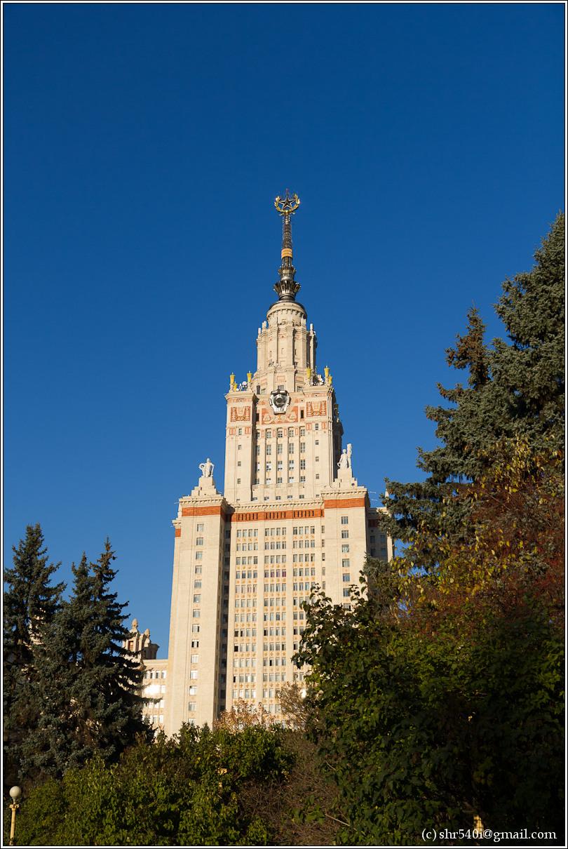 2010-10-09 17-23-51_MoscowUniversity_00041_4star.jpg