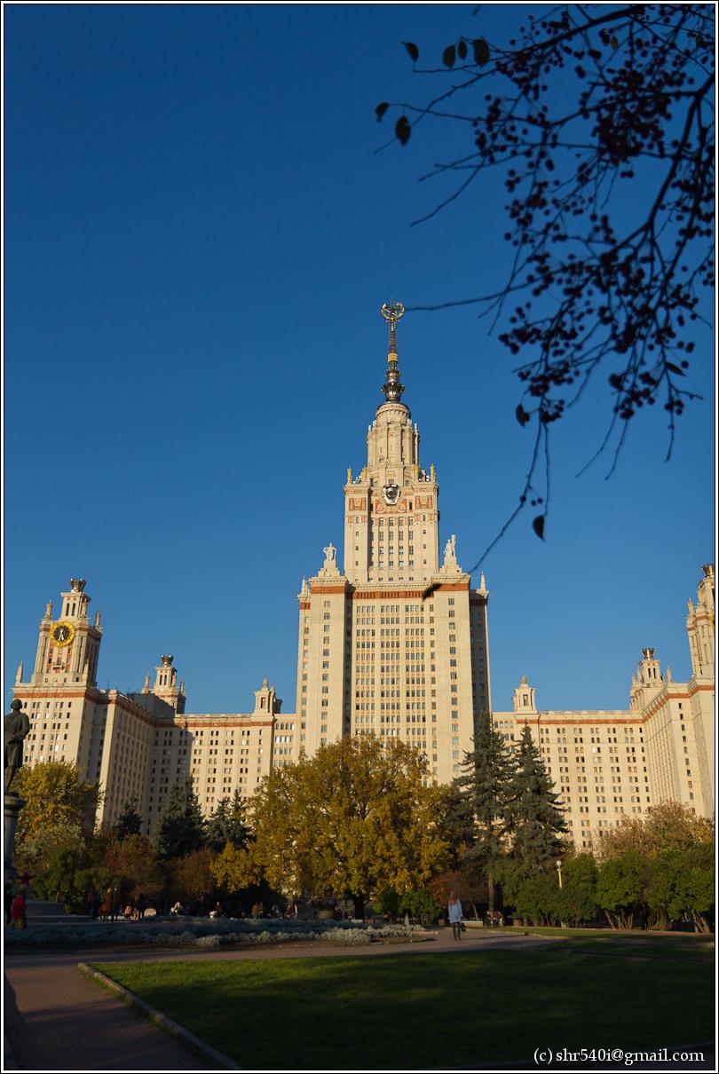2010-10-09 17-34-25_MoscowUniversity_00046_4star.jpg