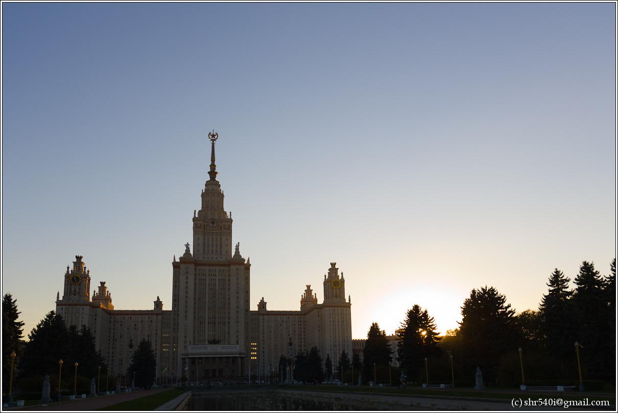 2010-10-09 18-03-52_MoscowUniversity_00053_4star.jpg
