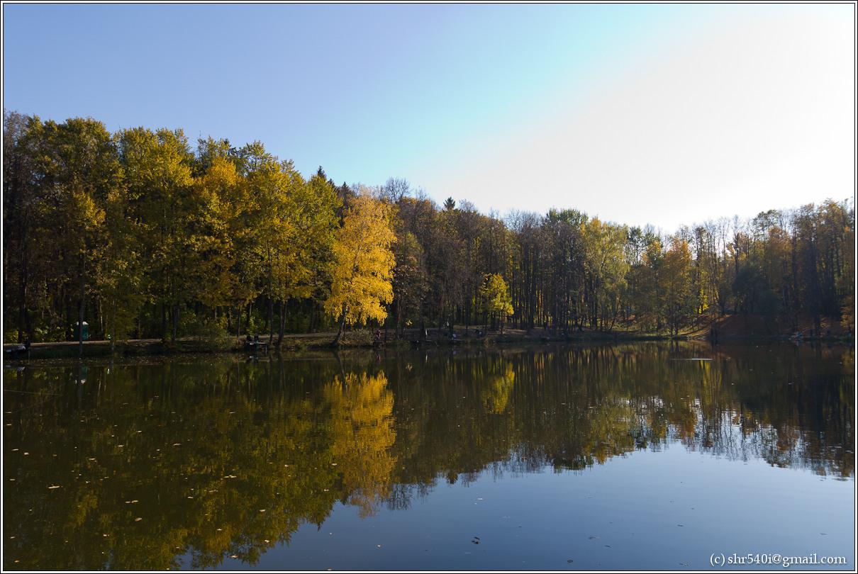 2010-10-10 15-20-22_Fishing_00007_3star.jpg