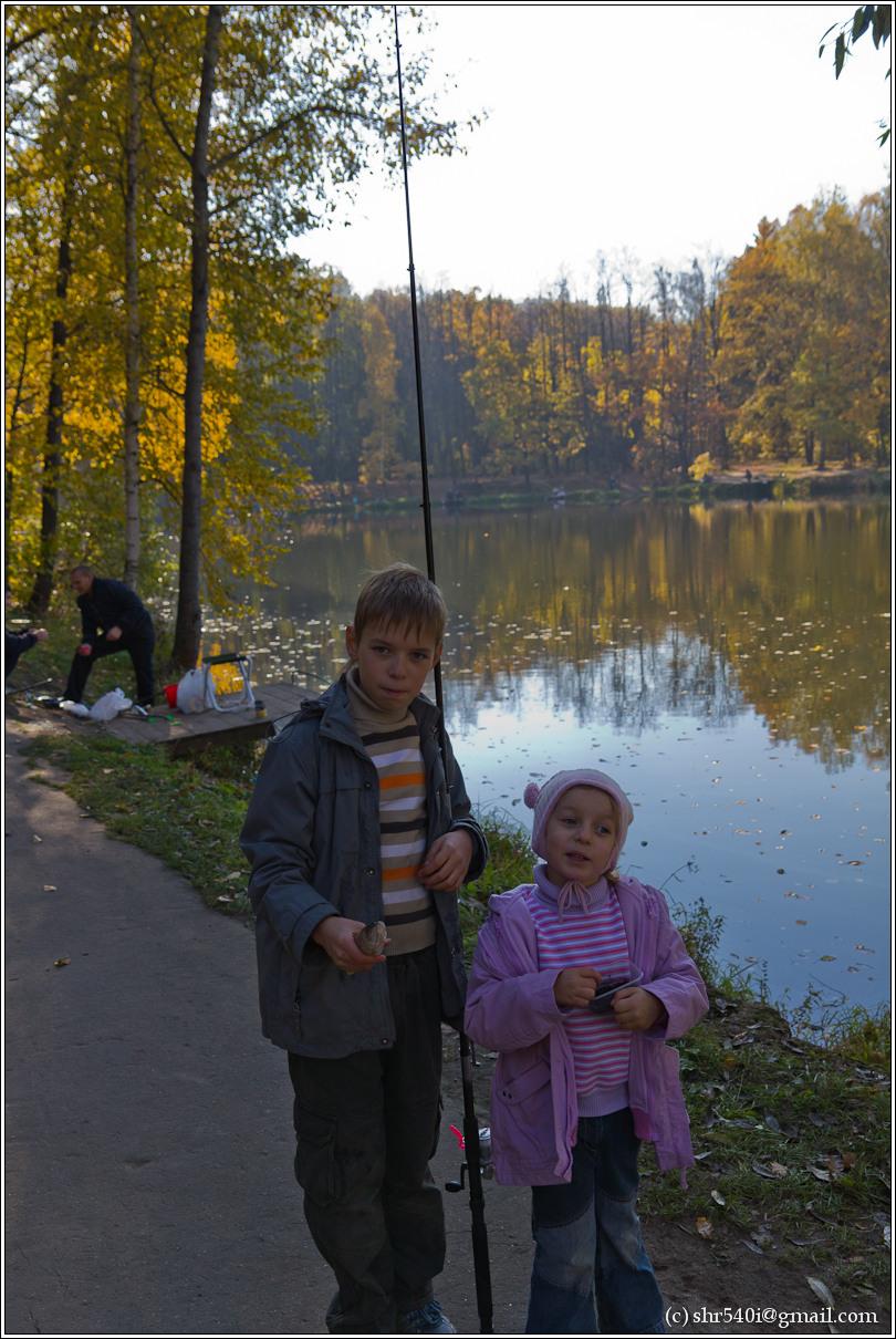 2010-10-10 15-27-33_Fishing_00009_3star.jpg