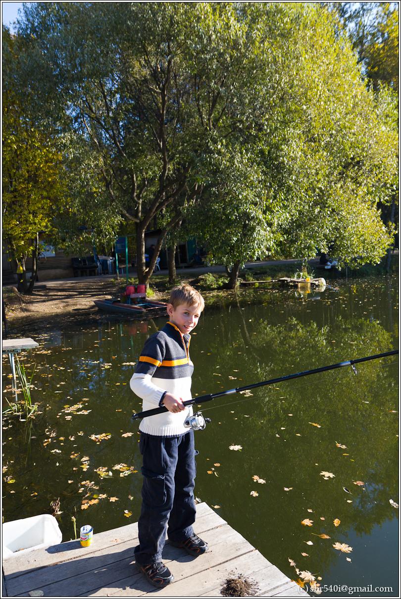 2010-10-10 15-39-44_Fishing_00014_3star.jpg