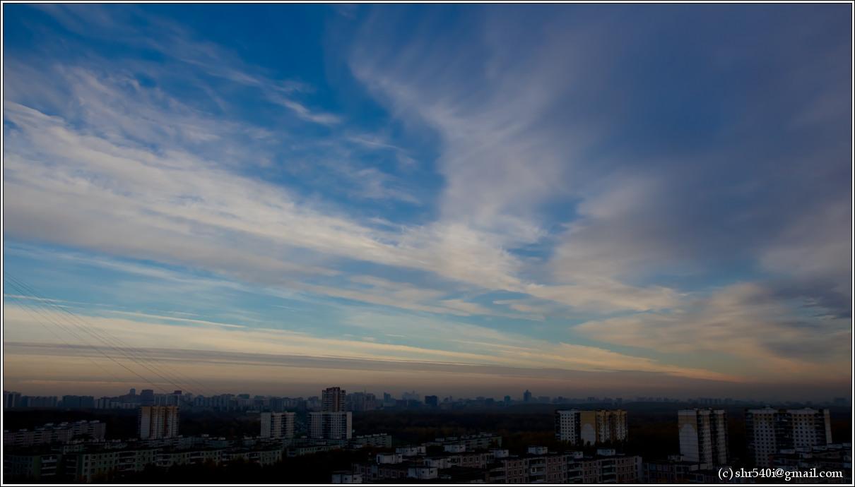2010-10-11 09-16-30_Morning_00001_2star.jpg