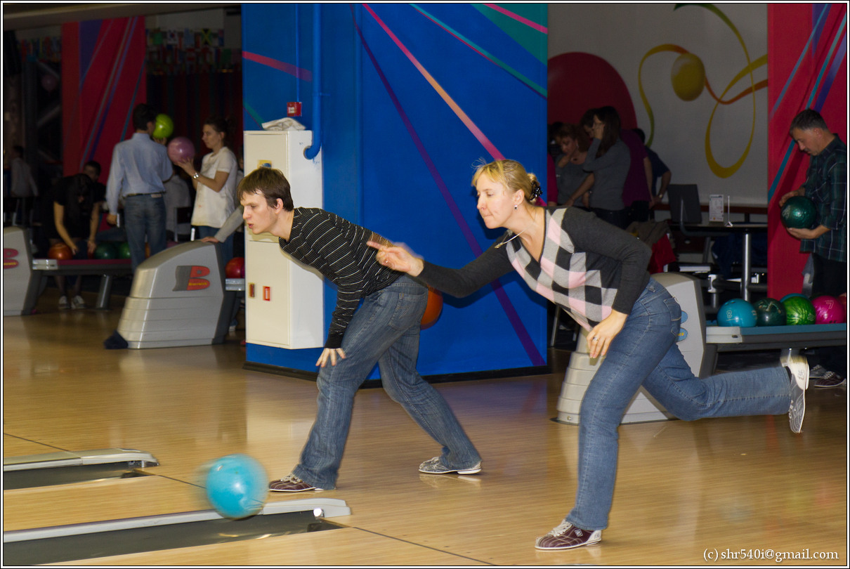 2010-10-23 19-53-12_Bowling_00014_4star.jpg