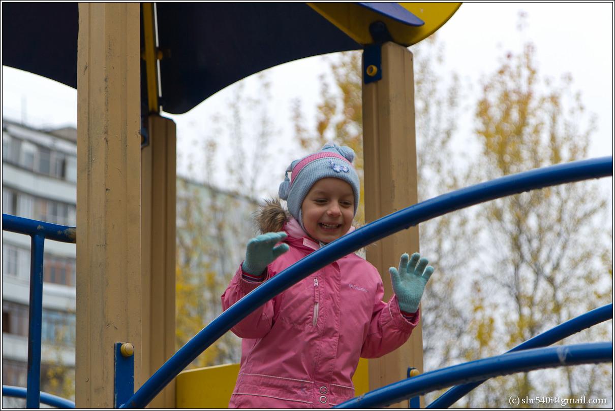 2010-10-30 11-44-58_OpenDoorsDay_at_School_00090_3star.jpg