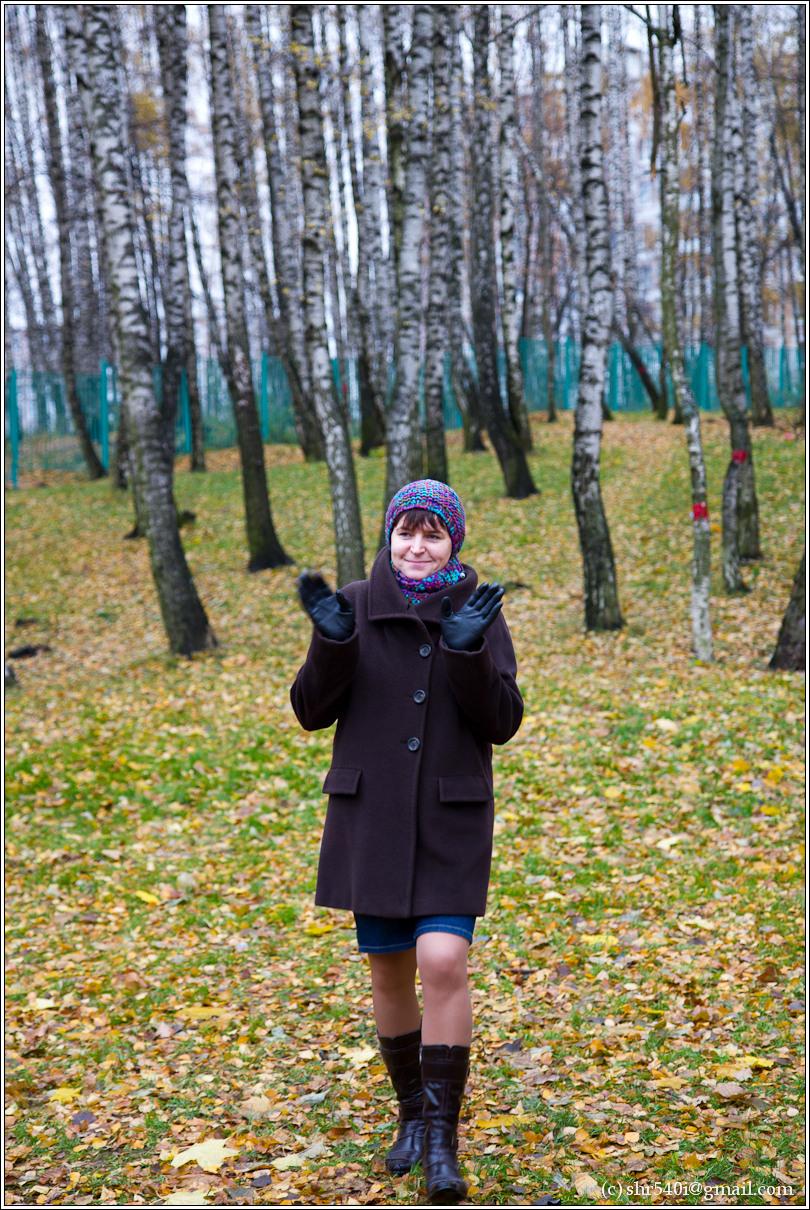 2010-10-30 11-47-02_OpenDoorsDay_at_School_00096_3star.jpg