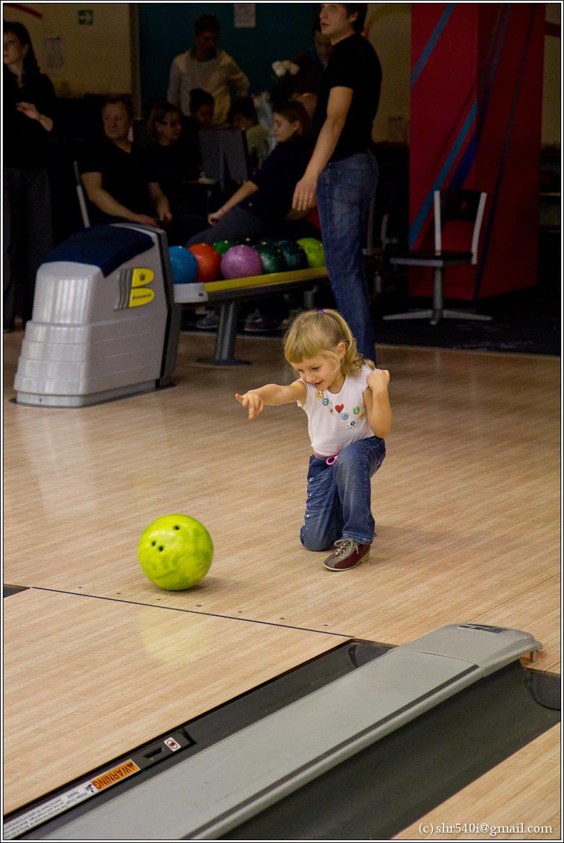 2010-11-14 21-02-55_Bowling_00001_3star.jpg