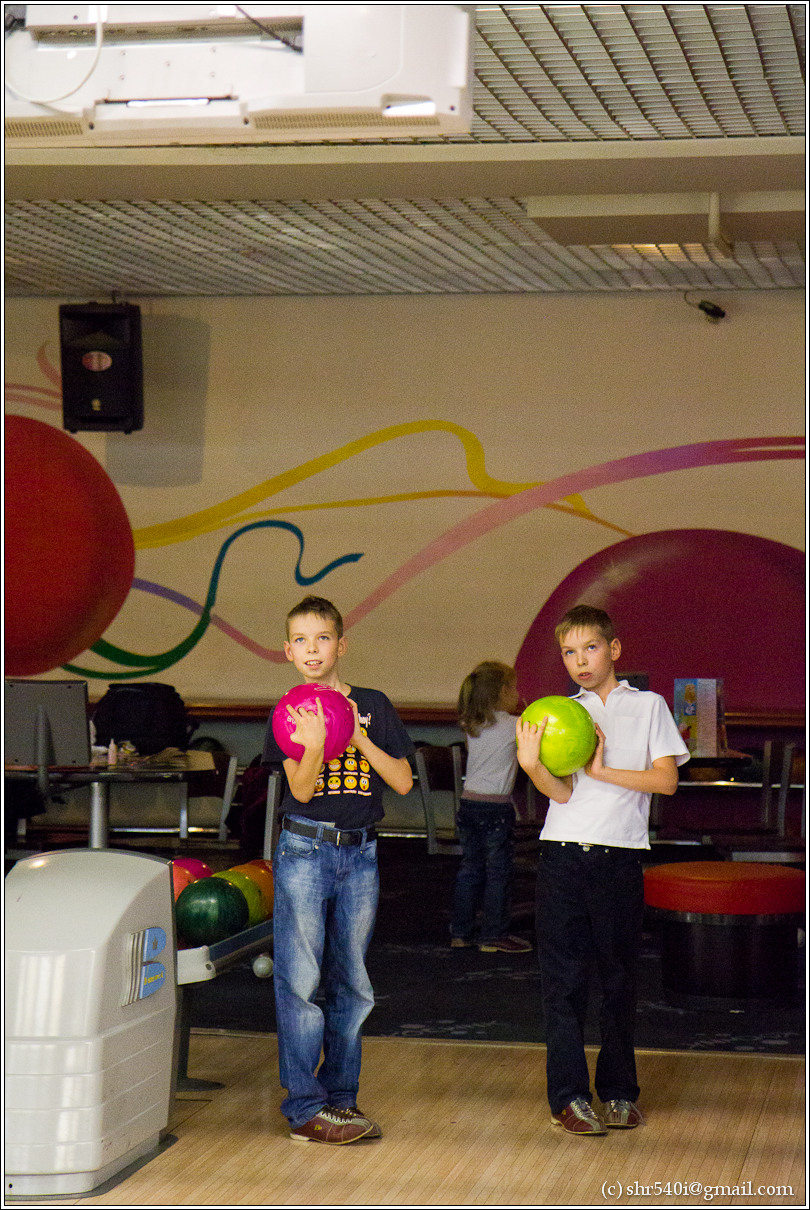 2010-11-14 21-04-00_Bowling_00006_3star.jpg