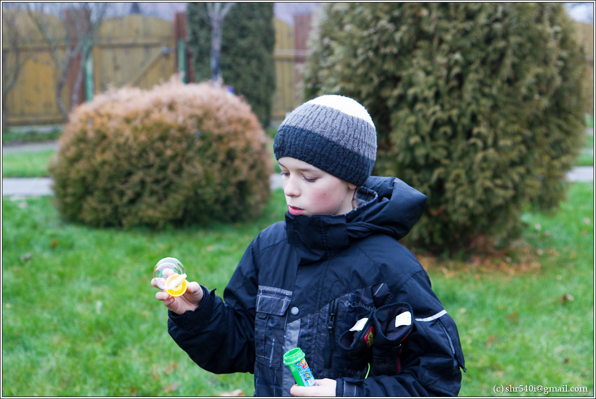 2010-11-20 11-29-18_Countryside_00002_3star.jpg