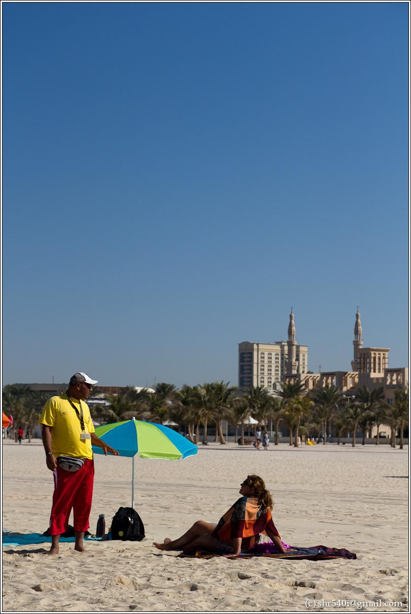 2011-01-01 11-16-35_Dubai_00003_3star.jpg