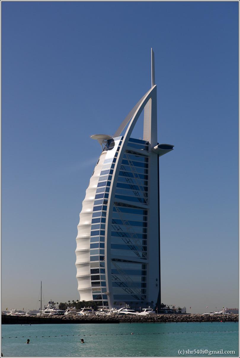 2011-01-01 11-49-03_Dubai_00006_3star.jpg