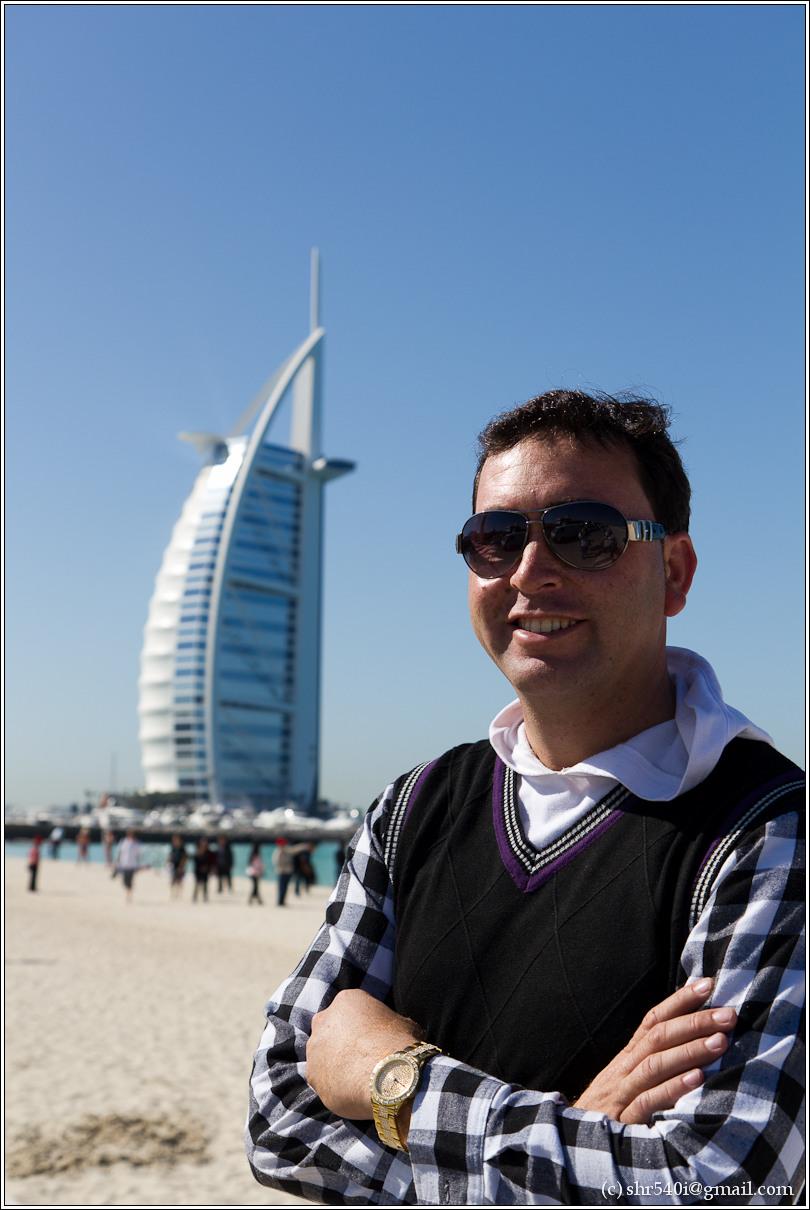 2011-01-01 11-50-41_Dubai_00011_3star.jpg