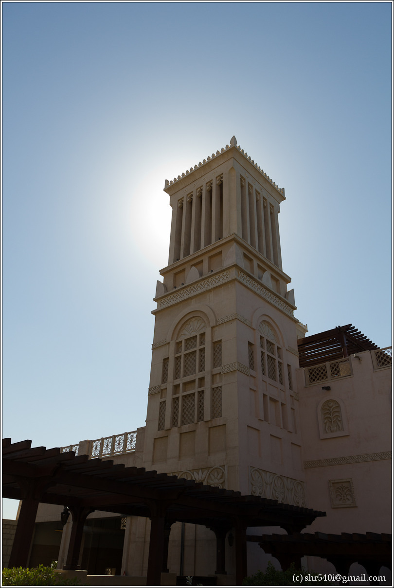 2011-01-01 12-10-35_Dubai_00025_1star.jpg