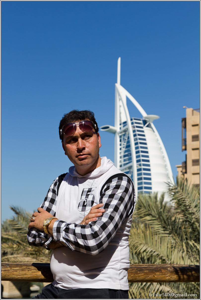 2011-01-01 12-16-14_Dubai_00031_3star.jpg
