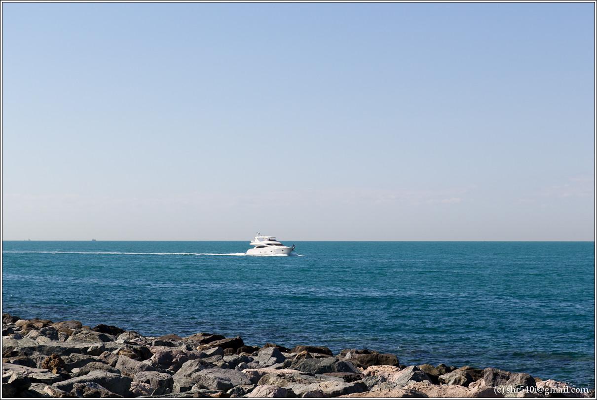 2011-01-01 12-43-19_Dubai_00038_3star.jpg