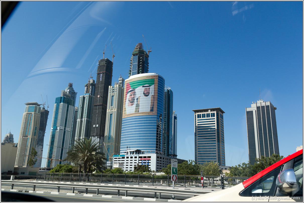2011-01-01 12-58-08_Dubai_00041_1star.jpg