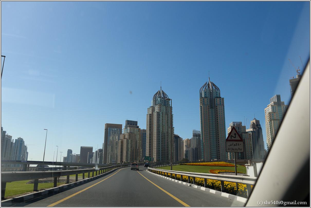 2011-01-01 12-58-25_Dubai_00042_1star.jpg
