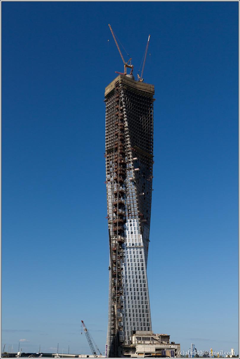 2011-01-01 13-00-33_Dubai_00043_1star.jpg