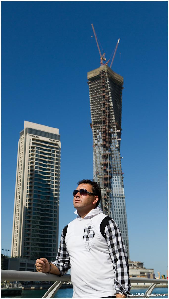 2011-01-01 13-05-00_Dubai_00048_3star.jpg