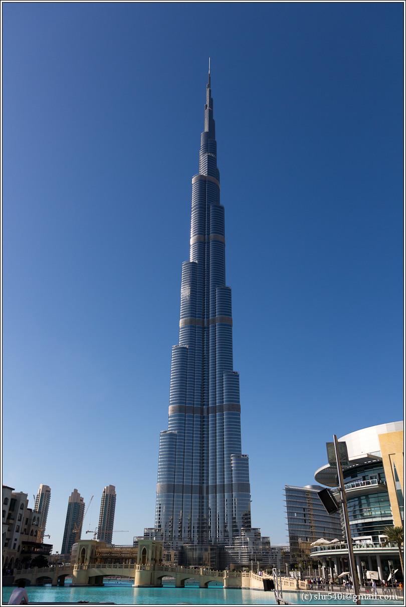 2011-01-01 14-42-21_Dubai_00061_3star.jpg