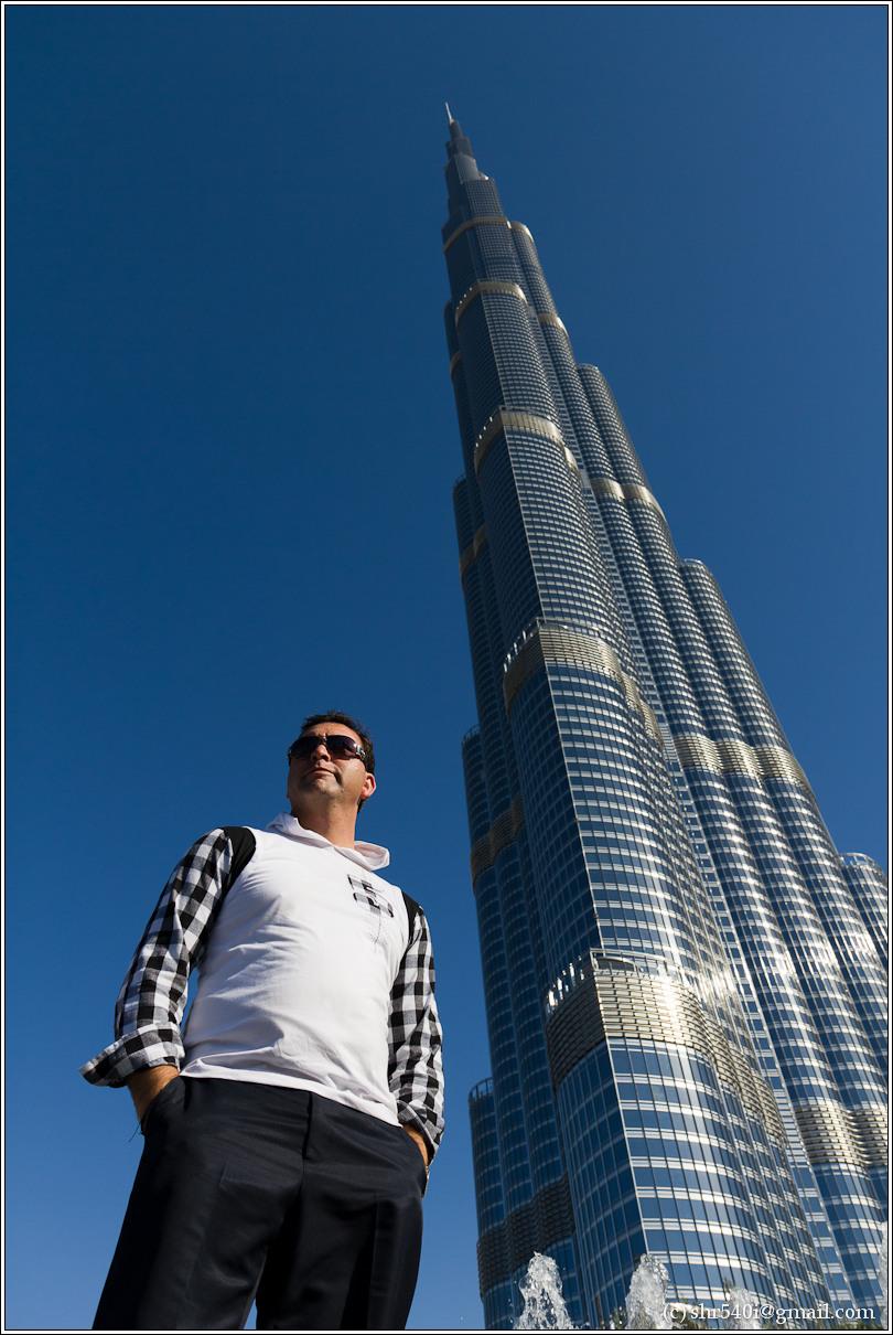 2011-01-01 14-47-40_Dubai_00063_3star.jpg
