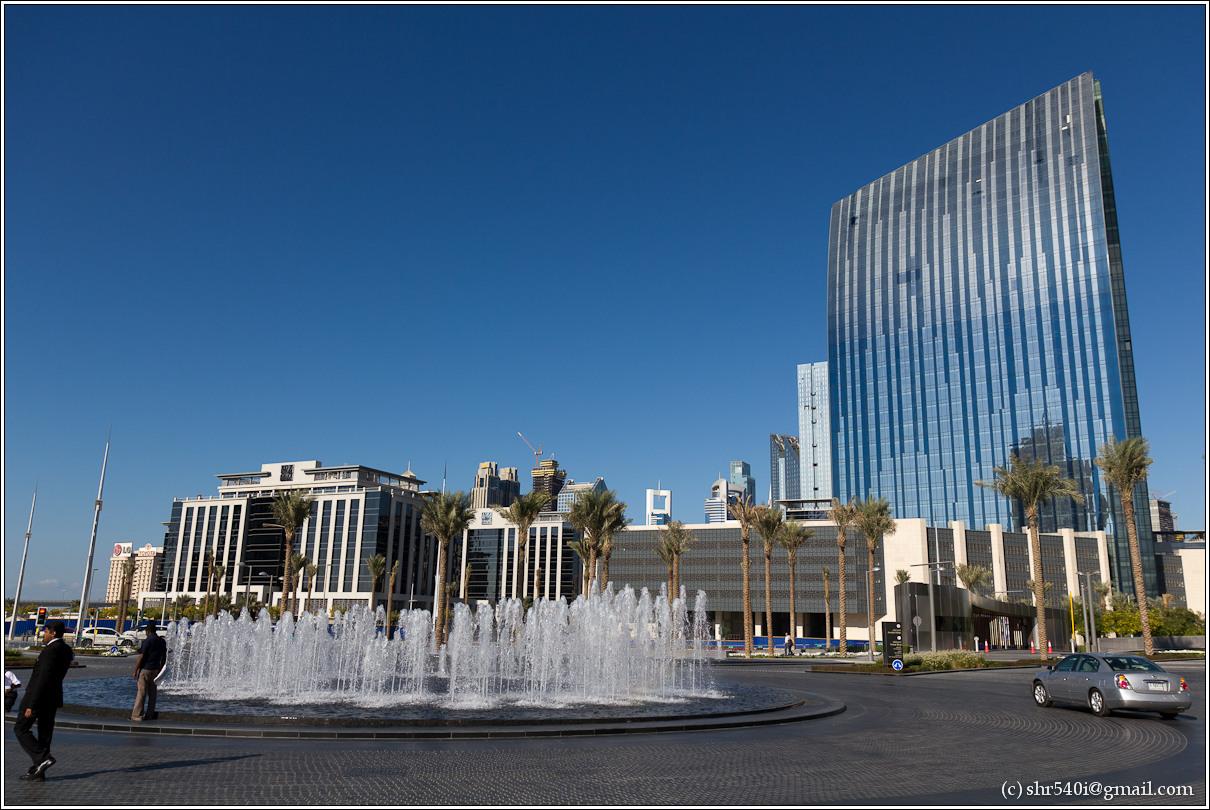 2011-01-01 14-48-57_Dubai_00070_1star.jpg