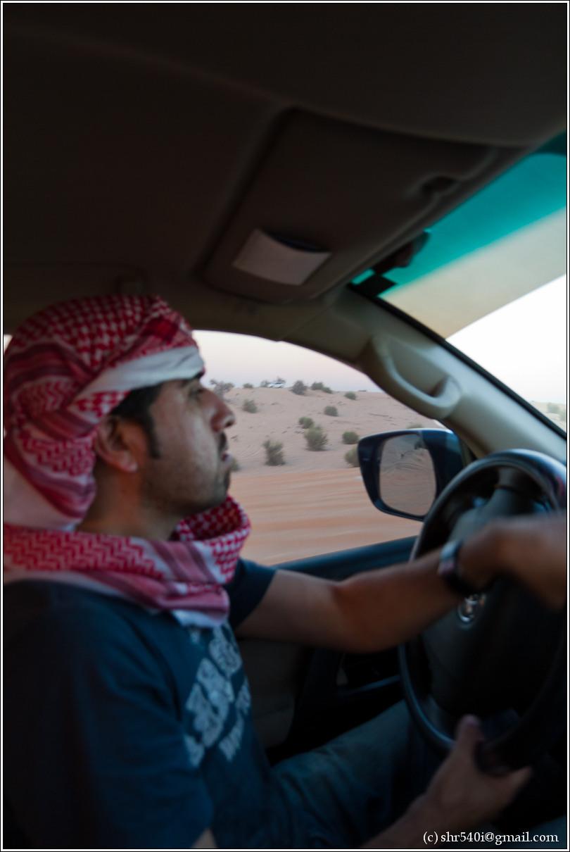 2011-01-01 17-34-40_Dubai_00080_1star.jpg